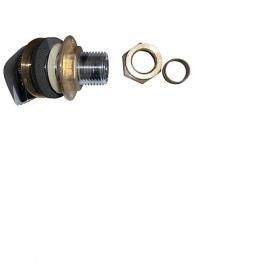 Armitage Shanks S6286aa Sanura Back Inlet Spreader