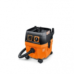 Fein Dustex Dusk Extractor 25l - 230v L Class