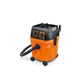 Fein Dustex Dusk Extractor 35l - 230v L Class