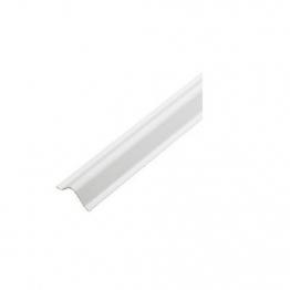 Homelux Bath Seal 1.75m White