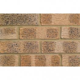 London Brick Company Longville Stone - Pack Of 390