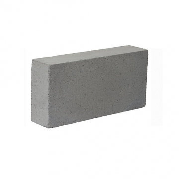 H+h Celcon Standard Aerated Concrete Block 3.6n 100mm
