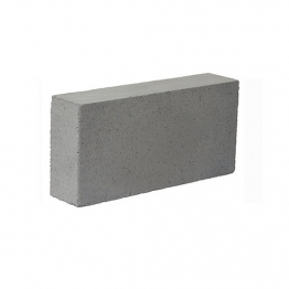 H+h Celcon Standard Aerated Concrete Block 3.6n 140mm - Pack Of 70