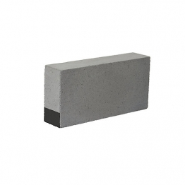 H+h Celcon Hi-7 Aerated Concrete Block 7.3n 140mm - Pack Of 7