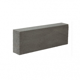 H+h Celcon Standard Plus Aerated Concrete Block 3.6n 630 X 215 X 100mm - Pack Of 60