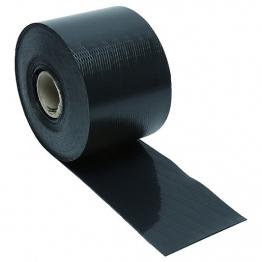 Visqueen Polythene Damp Proof Course 600mm X 30m