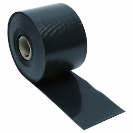 Visqueen Polythene Damp Proof Course 900mm X 30m