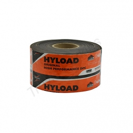 Ruberoid Hyload Original Damp Proof Course 100mm X 20m