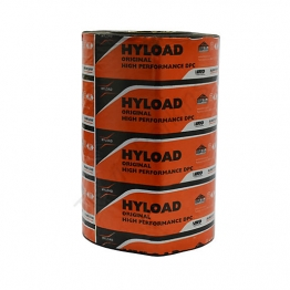 Ruberoid Hyload Original Damp Proof Course 300mm X 20m