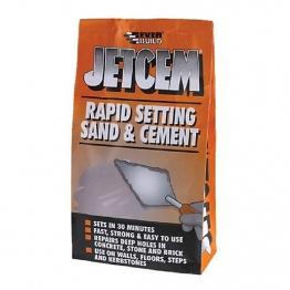 Purimachos Jetcem Pre-mix Cement 6kg