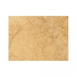 Leighton Buzzard Sand Trade Pack