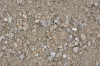 Sand And Stone Ballast Bulk Bag