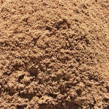 Sharp/grit Sand Bulk Bag