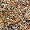 Gravel/shingle 20mm Bulk Bag