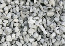 Limestone Clean Bulk Bag