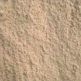 Leighton Buzzard Sand Bulk Bag