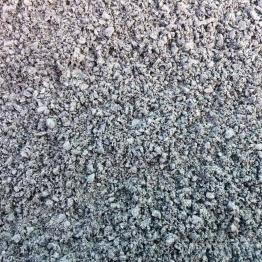 Grano Dust Bulk Bag