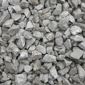Granite Clean Bulk Bag