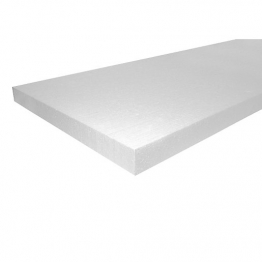 Jablite Jabfloor 70 Eps Floor Insulation 75mm 2400mm X 1200mm (2.88m2/ Sheet)