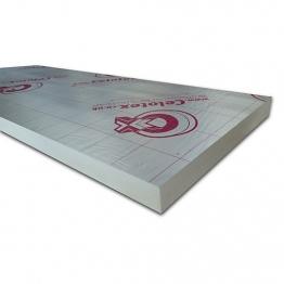 Celotex Cavity Insulation Board 60mm X 450mm X 1200mm