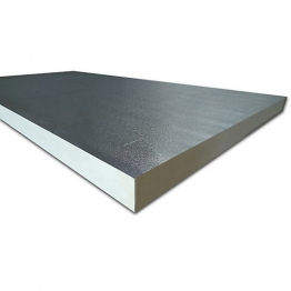 Celotex Fire Resistant Cavity Insulation Board 100mm X 450mm X 1200mm