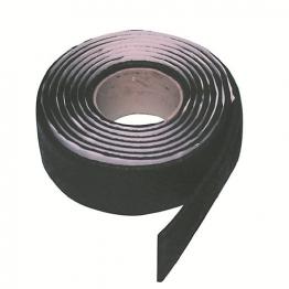 Winn & Coales Densostrip Rubber Bitumen Sealing Strip 12mm X 60mm X 6m