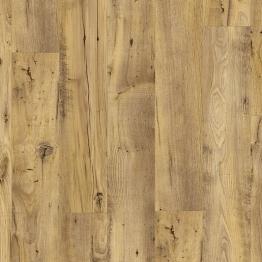 Quickstep Balance Vintage Chestnut Natural Laminate Vinyl Planks