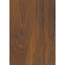 Red River Hickory10mm Laminate Flooring 1285mm X 192mm X 10mm 1.73m2 Pack