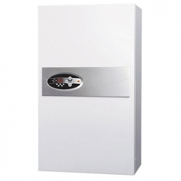 Electric Heating Company Eclipse Cpsecl12kw Electric Boiler 12kw