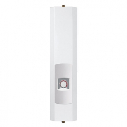 Electric Heating Company Compact Cpscomp4kw Electric Flow Boiler 4kw
