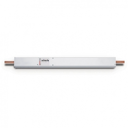 Heatrae Sadia Amptec 4kw Elec Boiler 95022001