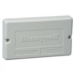 Honeywell Wiring Centre