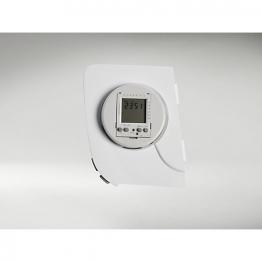 Baxi Plug In Digital Timer