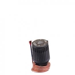 Danfoss Ravi Sensor 43-65c