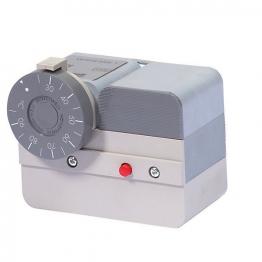 Honeywell L6191b2005 Aquastat Dual Immersion Thermostat 25-95c