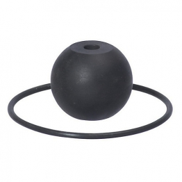Honeywell 272742a Replacement Ball & O-ring