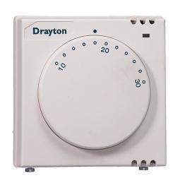 Drayton Rts2 Room Thermostat 240v
