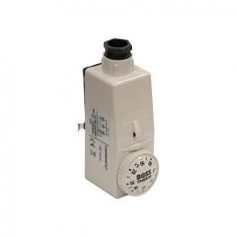 Bosstherm? Bct Bi-metalic Cylinder Thermostat