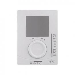 Bosstherm? Brtrf Wireless Room Thermostat
