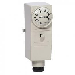 Siemens Ram1 Cylinder Thermostat
