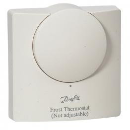 Danfoss Rmt 230 Room Thermostat