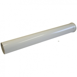 Worcester Greenstar 1m Extension 960mm