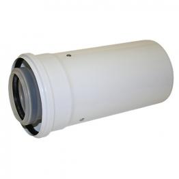 Worcester Bosch 7716191133 Telescopic Short Extension Kit