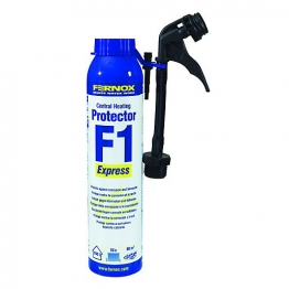 Fernox F1 Express Protector 265ml
