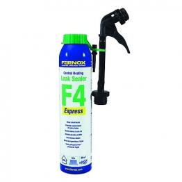Fernox F4 Express Leak Seal 265ml