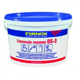 Fernox Ds-3 Limescale Remover 2kg