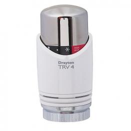 Drayton Trv3/trv4 Integral Convert Head