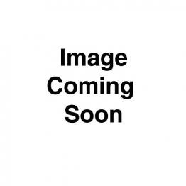 Drayton Angled Trv4 With Lockshield Valve & Drain Off 15mm