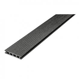 Upm Profi Composite Deck Board 28 Mm X 150 Mm X 4000 Mm