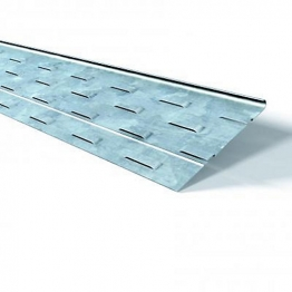 Catnic Plaster Key Accessory Pks87